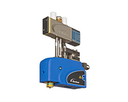 MiniBlue® II Long-Life Hot Melt Dispensing Guns