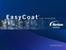 Easy Coat Software