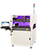 Conformal Coating Equipment