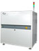 UV Curing Equipment