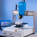 4-Axis DR Series Automated Dispensing System