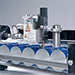 CanNeck™ Lubrication Systems