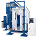 Excel 3000® Powder Coating System