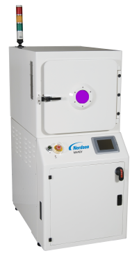 AP-1000 Plasma Treatment System