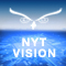 NYTVision Software